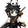 Skyge's avatar
