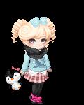 JulJulbe's avatar