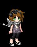 lalalovelylaura's avatar