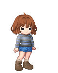 Sage-of-Night's avatar