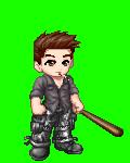 USAgent's avatar