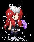 Chai Foxie's avatar