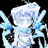 Ei-Kichi St Alth's avatar