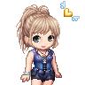 SurfieGurl's avatar