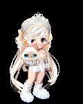 eymeee's avatar
