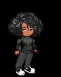 Quing Mellesse's avatar