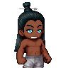Dtayfloyd's avatar