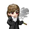 Karatemaster001's avatar