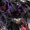 jonochi noe gaara's avatar