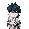 Lonesome-Lover-Akkirit's avatar