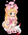 Sweet-BriarRose's avatar