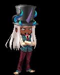 Hixar's avatar
