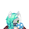 Proctopuss's avatar