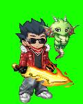 cody1016's avatar