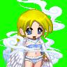Mae Adeline's avatar
