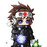 Nagato3499's avatar