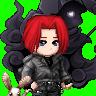 whitemochafrap's avatar