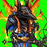starfury1981's avatar