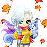 Kittentm's avatar