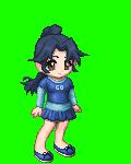 nelfie01's avatar