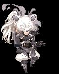 killugon's avatar