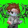 AlexandreCathe's avatar