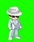 SiDnEy-456's avatar