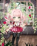 [ NekoChan ]'s avatar