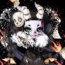 MistressFluffaluffagus's avatar