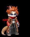 nasa-senpai's avatar