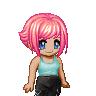 Dikito's avatar