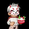 wtvrs's avatar