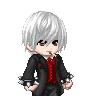 mikuru_gekiru's avatar