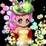 Jia_Daiyu's avatar