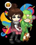 StarChild-Jessa's avatar