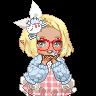 Starstruck_Skies's avatar