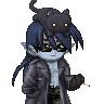 Naipalm's avatar