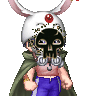 musiphilia's avatar