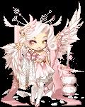xoMidnightIvyxo's avatar