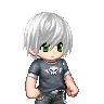 x-Sunarin-x's avatar