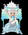 Mistress Dream Lotus's avatar
