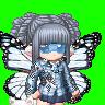 Kiyotarou's avatar