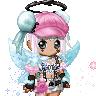 taka-jo's avatar