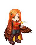 Yvriel's avatar