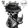mustnotclick's avatar