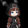Doughnut Divinity's avatar