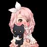 Cactu's avatar