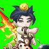 BeastFarmer's avatar