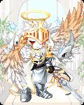 Silent Demntia's avatar