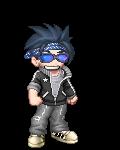 Fracs's avatar